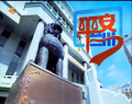 2019年7月15日平安兰州:省委政法委调研组调研我市反邪教工作