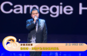 [综艺体育-黄河恋]杨海涛:用歌声为党和祖国献礼