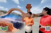 黄河之滨也很美实用攻略助游丝路古途