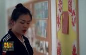 [综艺体育-黄河恋]甘肃省妇联保育院《唱支山歌给党听》