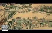 [综艺体育-黄河恋]市教育局系统:保护母亲河 我们在行动