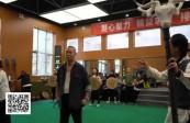 """[文旅频道-黄河恋]""""建党百年·春绿陇原""""陇剧惠民演出周15日启幕"""