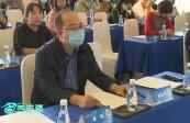 《名医访谈》2021年甘肃省心脏重症理论及技能大赛在兰举行决赛