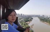 [文旅频道-黄河恋]假期最后一天 去黄河楼一日游