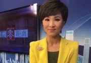2017中国·兰州主持人大赛主播喊你来报名(三)