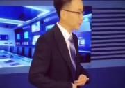 2017中国·兰州主持人大赛主播喊你来报名(十一)
