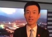 2017中国·兰州主持人大赛主播喊你来报名(一)