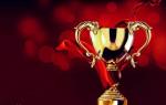 兰州市2017年度评奖目录(播音主持类)