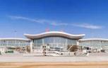 【995快讯】兰州中川国际机场国内出港航线价格信息