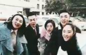 2017中国·兰州主持人大赛:第四天 郑琬战队 公益兰州