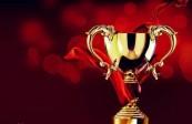 兰州市2017年度广播影视奖获奖作品公示