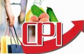5月CPI同比涨1.8% 未来物价或持续低位运行