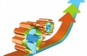 1至6月,全市实现第三产业增加值785.2亿元
