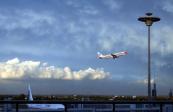 兰州中川国际机场应急电话变更