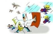 流感等呼吸道传染病进入高发季节 省卫计委提醒做好预防工作