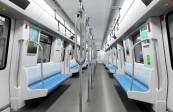 文明乘坐地鐵倡議書