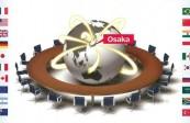 """習近平G20峰會以""""合力""""破題全球治理"""
