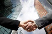 1至5月—— 全市完成招商引資到位資金493.15億元