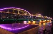 蘭州黃河之濱音樂節將于9月25日-27日舉辦