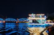 蘭州首屆黃河之濱音樂節將于9月25日  正式開幕
