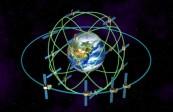 北斗正邁向世界一流衛星導航系統