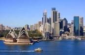 澳大利亚主流经济学家:中国经济韧劲将为世界经济注入新动力
