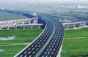 【权威路况】G30连霍高速新疆星星峡检查站车辆通行缓慢