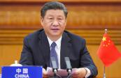 """世界衛生日,看全球戰""""疫""""的中國貢獻"""