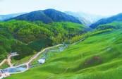 每日金句|習近平論牢固樹立綠水青山就是金山銀山的理念