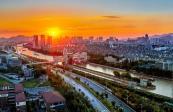 寧波鄞州區:建設制造業高質量發展示范區