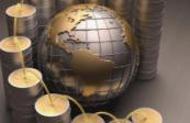 财经观察:中国经济积极构建内外双循环良性互动