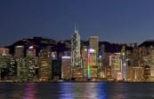 合乎法治精神 契合广大民意——评全国人大常委会就香港维护国家安全事项立法