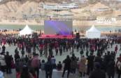【视频】| 我市文艺惠民演出好戏连台 获市民点赞