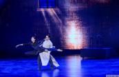 从舞剧《永不消逝的电波》到《朱鹮》振翅,上海歌舞团为何能二度登上央视春晚舞台?