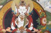 全球连线丨甘南藏族唐卡:指尖神韵 薪火相传
