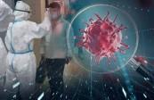 CGTN智库发布全球网上民意调查报告:80%网民认为新冠病毒溯源问题被政治化