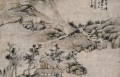栉风沐雨,再踏征途 | 未来四方66期(兰州)文物艺术品征集篇——陇上名家