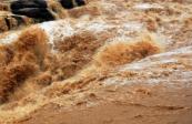【母亲河畔的中国】鲁网网评:大河之治始安澜,黄河岸边谱新篇