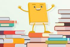 最|爱兰州 兰州:推出高中阶段考试招生新政 这七大变化你要知道!