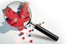 7月兰州服务业员工平均收入2892.40元