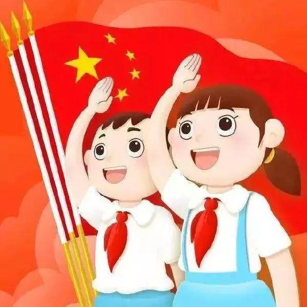 11月29日早报:甘肃改革开放40周年摄影展今日开展