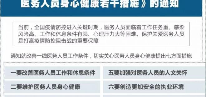 早讀 | 中央赴湖北指導組約談武漢市副市長等3人