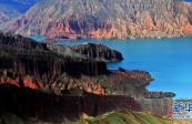 喜歡拍山水風景?這些是你不能錯過的地方!
