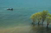 宏图传真——不一样的黄河