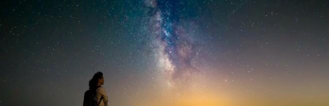 星夜翡翠岛