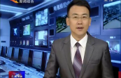 郭智强调研榆中县创建全国文明城市相关工作