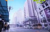 20170907警花说交通