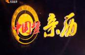 20190127中国梦 亲历