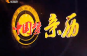 20190210中国梦 亲历